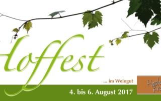 Hoffest_2017_V