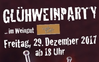 Gluehweinparty_final_3.indd