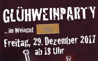 Gluehweinparty_final_3.indd