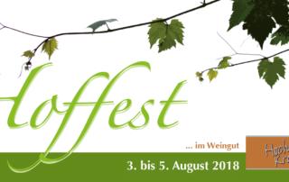Hoffest_2018_v