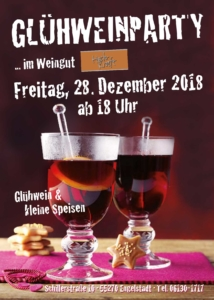 HK_Gluehweinparty_2018