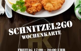 Schnitzel2Go-wochenkarte