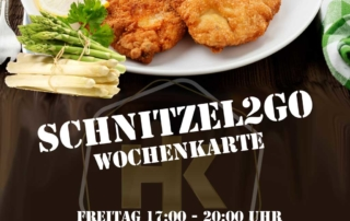 Schnitzel2Go-wochenkarteKW18